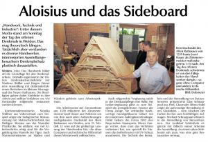 2015-09-18 NT-Bericht Ausstellung Rathaus